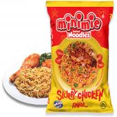 minimie-noodles-newpack