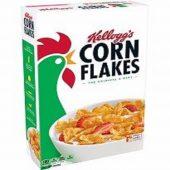 kelloggs_corn_flakes